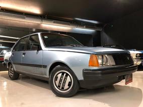 Renault R18 1985 Excelente!