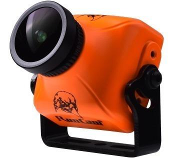 Câmera Runcam Eagle 2 Pro