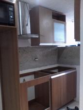 Cocinas Closets Muebles En General, Carpintero Profesional