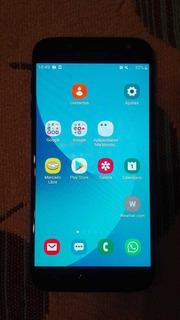 Celular Samsung J5 Pro. Im Per Di Ble