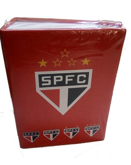 Álbum Fotografia São Paulo Tricolor Para 100 Fotos