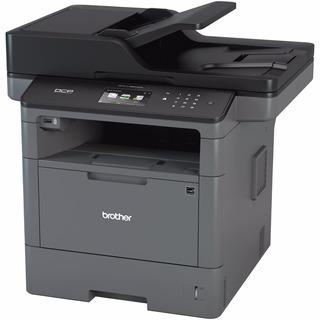 Impresora Multifuncion Brother Dcp L5650dn Nueva