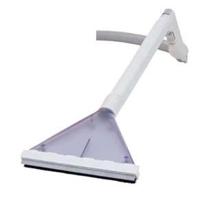 Extensão Reta De Polipropileno Extratora Wap Carpet Cleaner