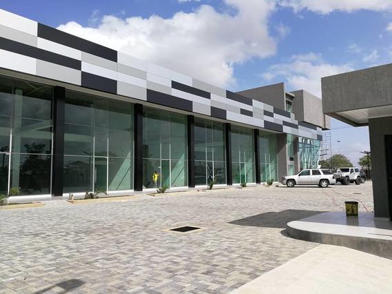 En Venta Locales En Centro Comercial Suata En Puerto Ordaz