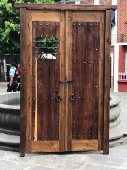 Home Depot Puertas De Madera Puertas En Puebla En Mercado Libre Mexico