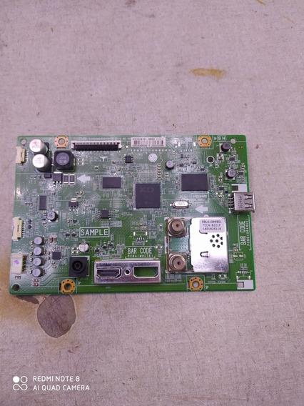Placa 28lf710b P
