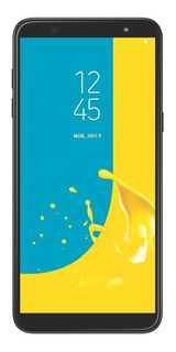 Samsung Galaxy J8 Dual 32 GB Negro