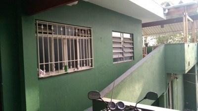 Venda Terreno Guarulhos Brasil - Te0699