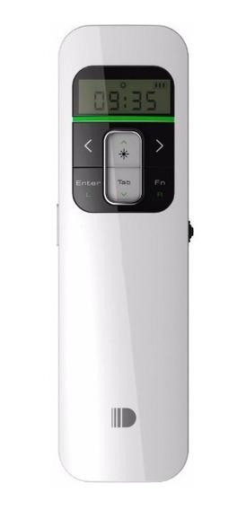 Apresentador R800 Apontador Multimidia Power Point Mouse