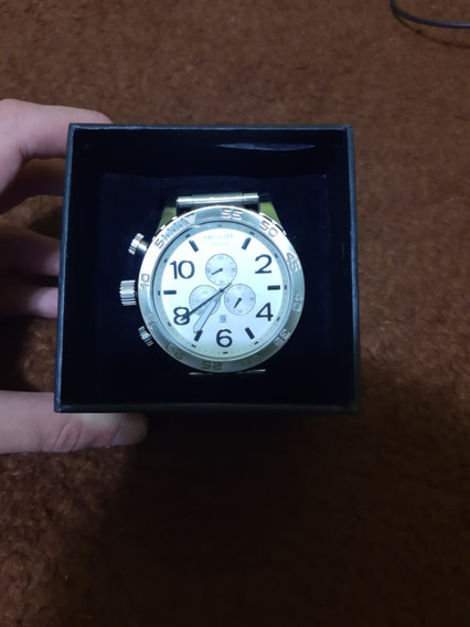 Vendo Relógios Nixon - Originais