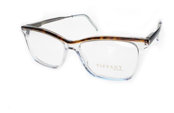 Armazón Tiffany Modelo 4467