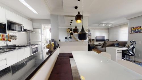 Apartamento - Ap02558 - 68947854
