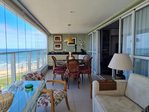 Imagem 1 de 21 de Apartamento 3 Quartos Salvador - Ba - Jaguaribe - 173718-612