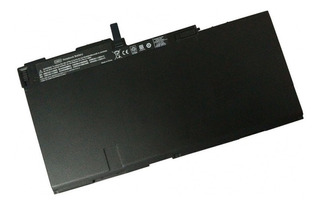 Bateria Hp Elitebook 840 G1 845 G1 845 G2 850 G1 Cm03xl