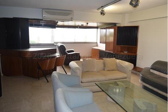 Apartamento En Venta Leandro Manzano Rah Mls #21-6769 Jr
