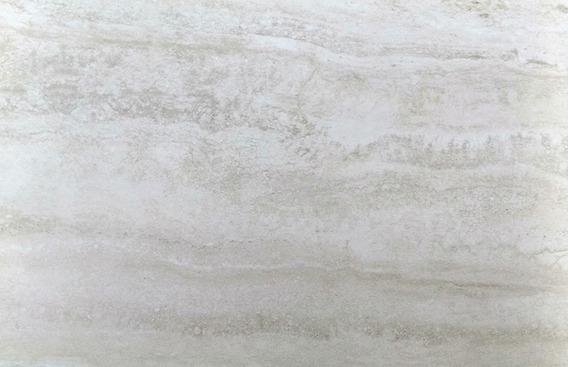 Ceramica Alberdi Treviso Gris 34x51 1° Calidad Piso/pared