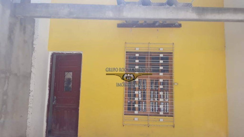 Imagem 1 de 19 de Casa Com 2 Dormitórios À Venda, 95 M² Por R$ 610.000,00 - Vila Prudente (zona Leste) - São Paulo/sp - Ca0823