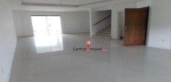 Casa Com 3 Dormitórios À Venda, 202 M² Por R$ 990.000,00 - Praia Dos Amores - Balneário Camboriú/sc - Ca0100