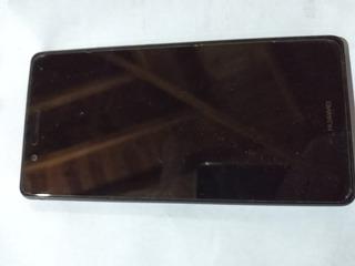 Celular Huawei P9 Lite Liberado