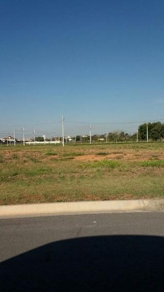 Terreno Em Condomínio Fechado Com Área De Lazer - Te0194