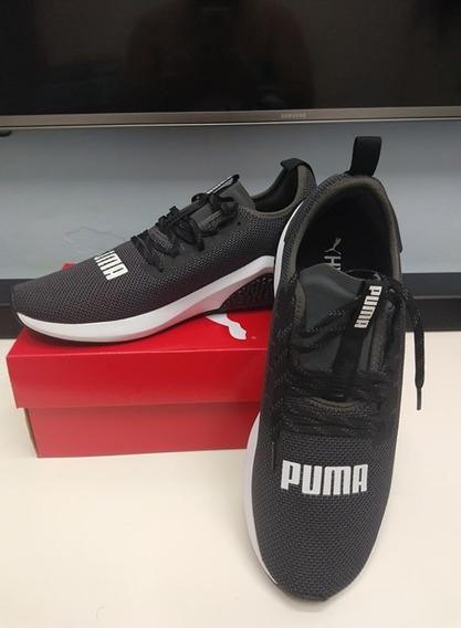 Tênis Puma Hybrid Nx