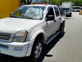 Chevrolet Dimax Placa Blanca Excelente Estado