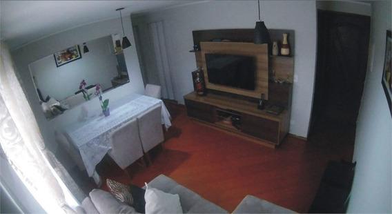Apartamento Vila Nova Cachoeirinha - 170-im454087