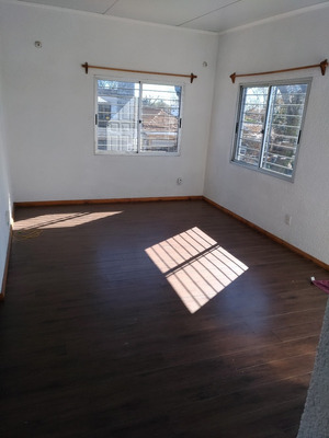 Apartamento Próximo A Propios