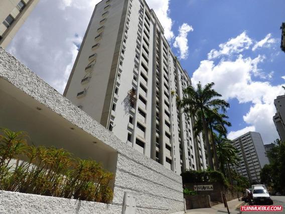 Apartamentos En Venta 16-17847 Rent A House La Boyera