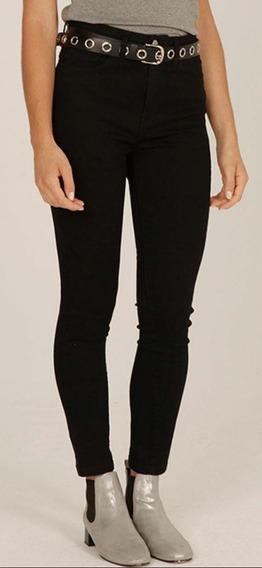 Jeans, Marca Materia, Modelos Varios