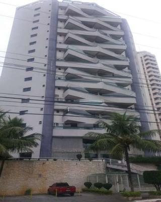 Apto No Jardim Avelino Com 138 M² Aceita Permuta Confira!
