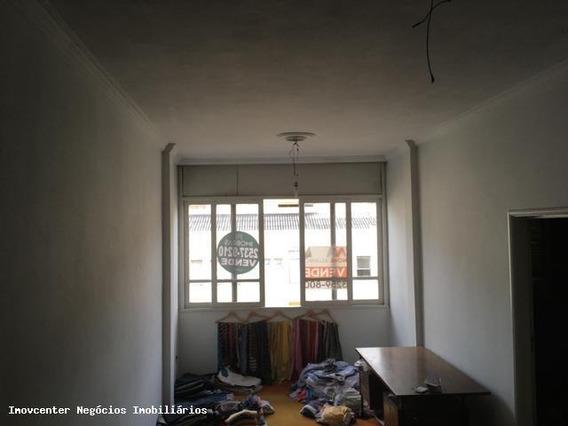 Apartamento Para Venda Em Rio De Janeiro, Laranjeiras, 3 Dormitórios, 2 Banheiros, 1 Vaga - 202199_1-1477900