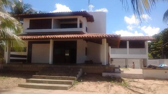Casa Em Janga, Paulista/pe De 4800m² 8 Quartos À Venda Por R$ 1.000.000,00 - Ca280164