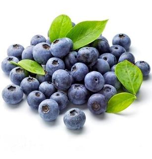 Egrow 30unids Semillas De Arándano Fruta Comestible Delicios