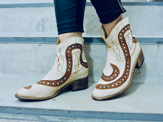 Texana Cuero