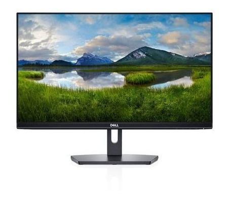 Monitor Dell 24 F Hd Hdmi Se2419hr
