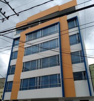 Apartamento Duplex Se Vende Parana