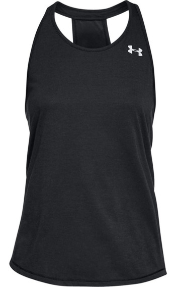 Musculosa Swyft Racer Under Armour