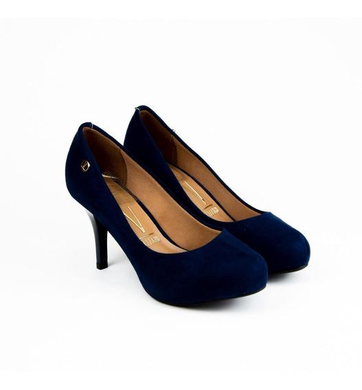 Zapato Vizzano 1781421 Nobuck Glam Colores Varios Montella