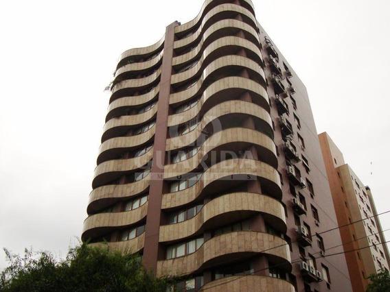 Apartamento - Petropolis - Ref: 166130 - V-166130