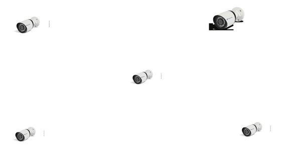 Tv-icb212 - Câmera Inteligente Ip Bullet 2.0 Mega Ir 25m