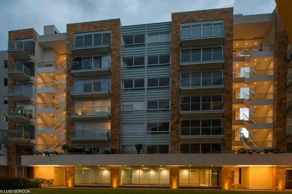 Hermoso Penthouse En Venta Avenida Tecamachalco