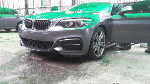 Bmw M240i Coupe