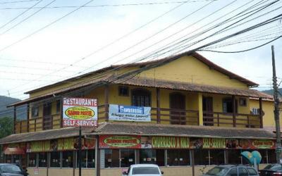 Apartamento Em Itaipuaçu - Maricá