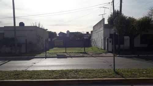Terreno En Venta En San Antonio De Padua