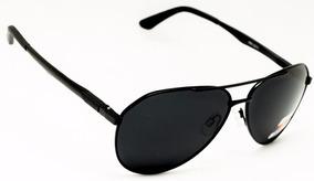 d3bf68041 Oculos De Aviacao Antigo - Óculos no Mercado Livre Brasil