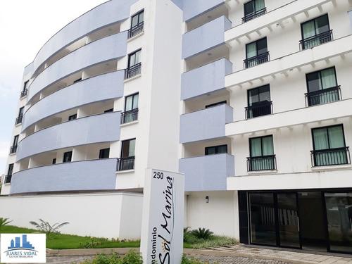 Imagem 1 de 17 de Apartamento - L213 - 69409065