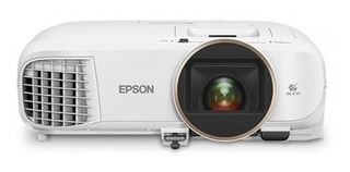 Videoproyector Epson 2150 1080p Full Hd Blanco Video Tk222