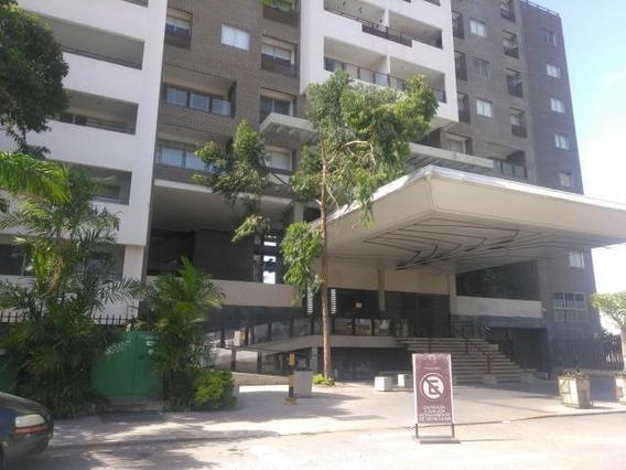 Vendo Penthouse Este Barquisimeto