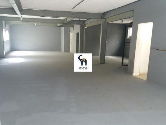 Elevenimoveis, Casa Para Locação No Canela, 240 M². - Cs00455 - 34324486